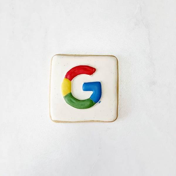 廣告投遞免煩惱!!報考Google Ads認證一切搞定!!