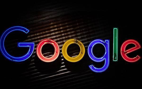 數位行銷知識網:2019 Google 話題熱搜排行榜!!