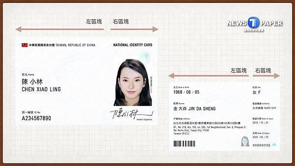 ID-redesign.002.jpg
