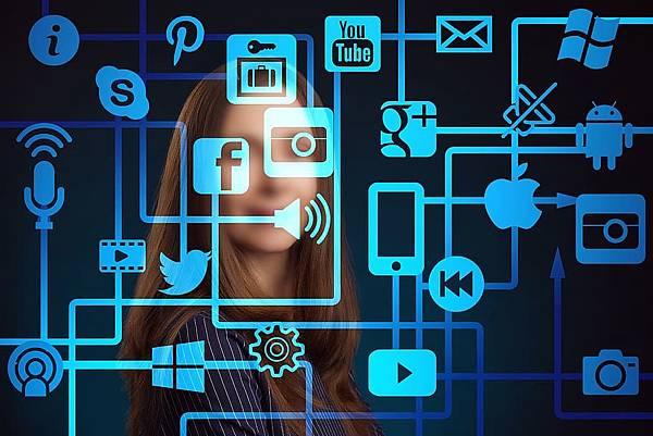 woman-icon-networks-internet.jpg