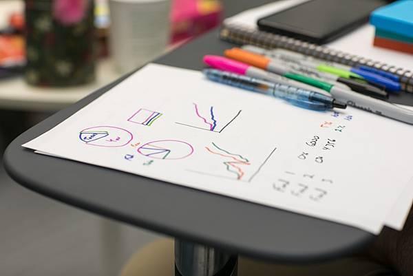 機器學習補充包:十種演算圖表帶你看監督式到非監督式學習!(下)