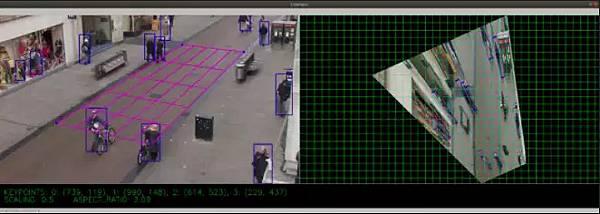 landing-ai-social-distance-detector-calibration.jpg