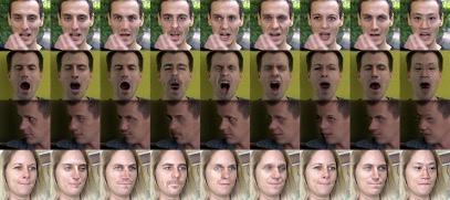 disney-deepfake-fails.jpg