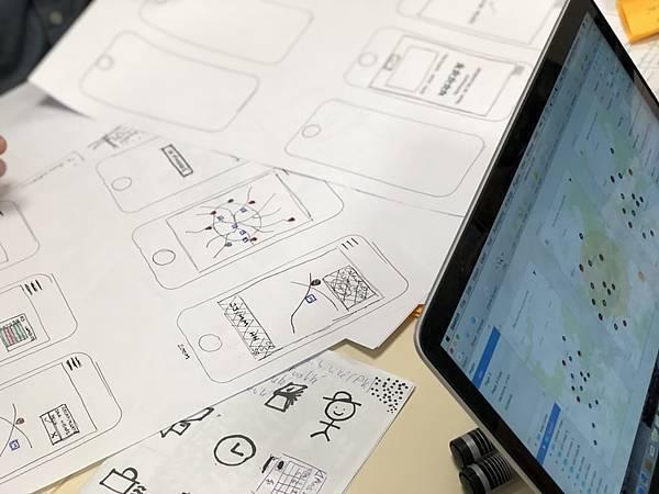 30個範例清楚示範A/B測試如何改善網頁的UI設計!!(2)
