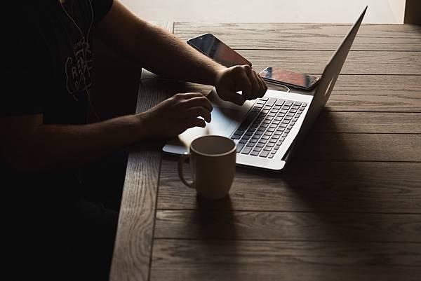 Java課程幫你進階升級:程式開發工程師竟只有國小畢業?!