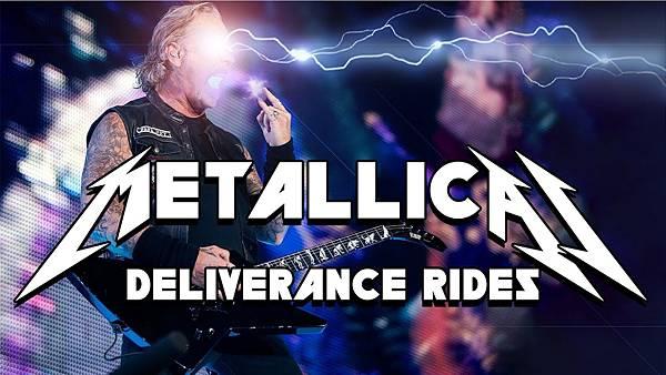 MetallicAI-banner.jpg