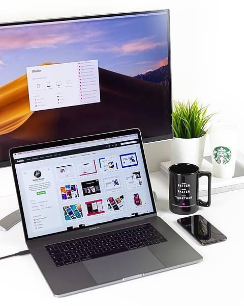 UX,UI設計懶人包:UI設計的優點是什麼?!