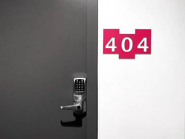 SEO解難集:轉址404,軟性404是什麼?差在哪?