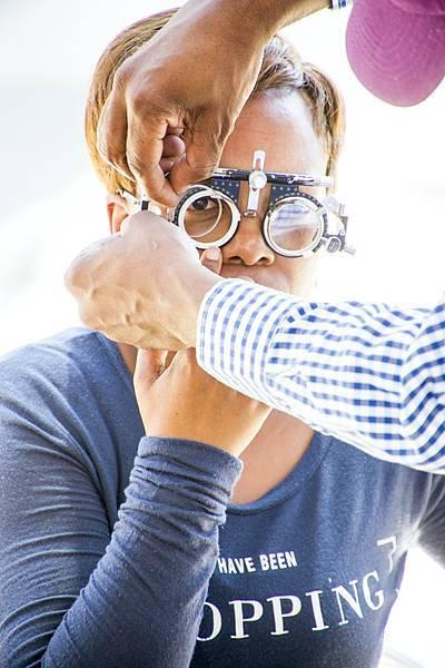人工智慧醫療又一里程碑!!眼科診斷輔助軟體獲許可!!(上)