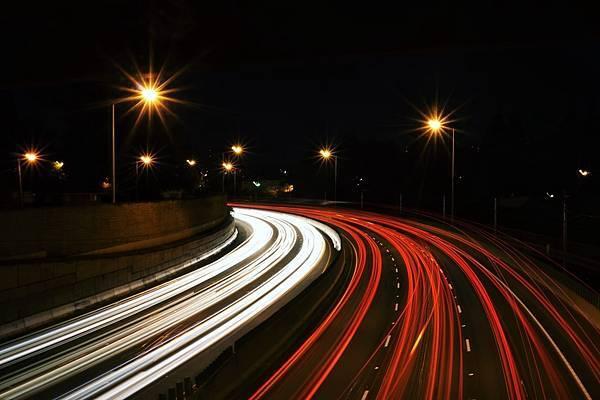 中研院研發讓交通執法運用人工智慧科技讓超速一秒現行?!(上)