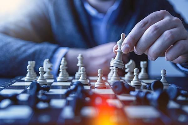 playing-chess.jpg