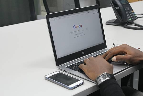 Google棄餅乾改用人工智慧?!如此真能保護隱私?(上)