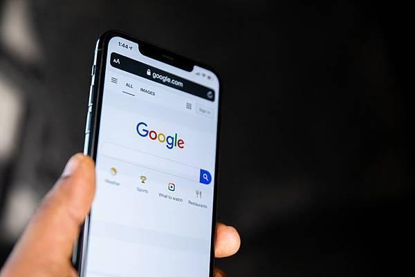Google棄餅乾改用人工智慧?!如此真能保護隱私?(下)