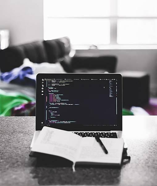JavaScript基礎小學堂:再談遞增與遞減運算子