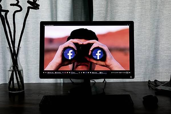 Facebook和蘋果槓上了?!就為了蘋果這項最新功能?!