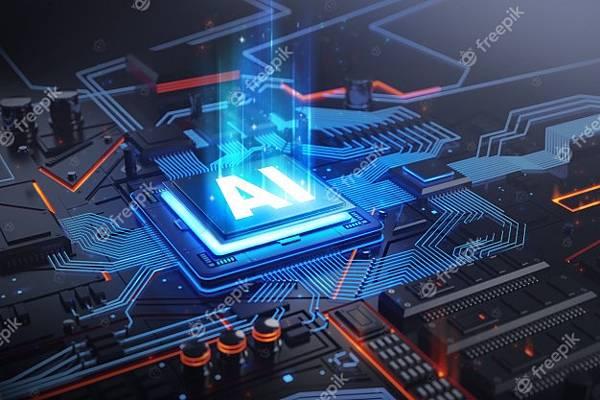 AI居然能自己研發晶片?!工程師飯碗就此保不住了嗎?!