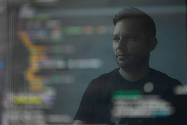 零基礎也可以轉職工程師!!Python課程幫你圓夢!!