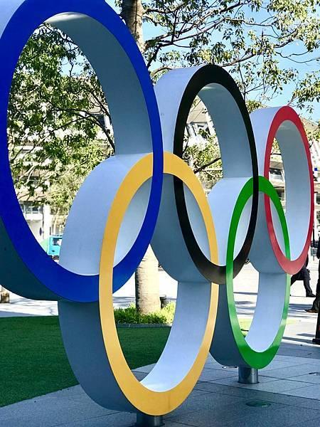 人工智慧評分系統為奧運增添科技感!!給分更公正!!