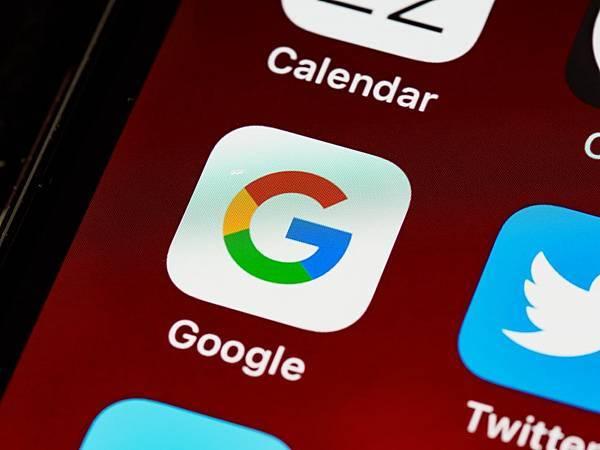 跟著Google設定~再也不怕網頁瀏覽隱私外流~