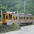DSCF9958