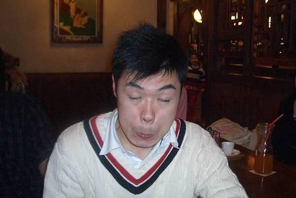 一直強調自己讀亞東的吳應祥