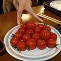 超好吃的番茄~我愛
