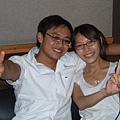 韶軒跟他的老師朋友