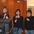A.K.J合唱團