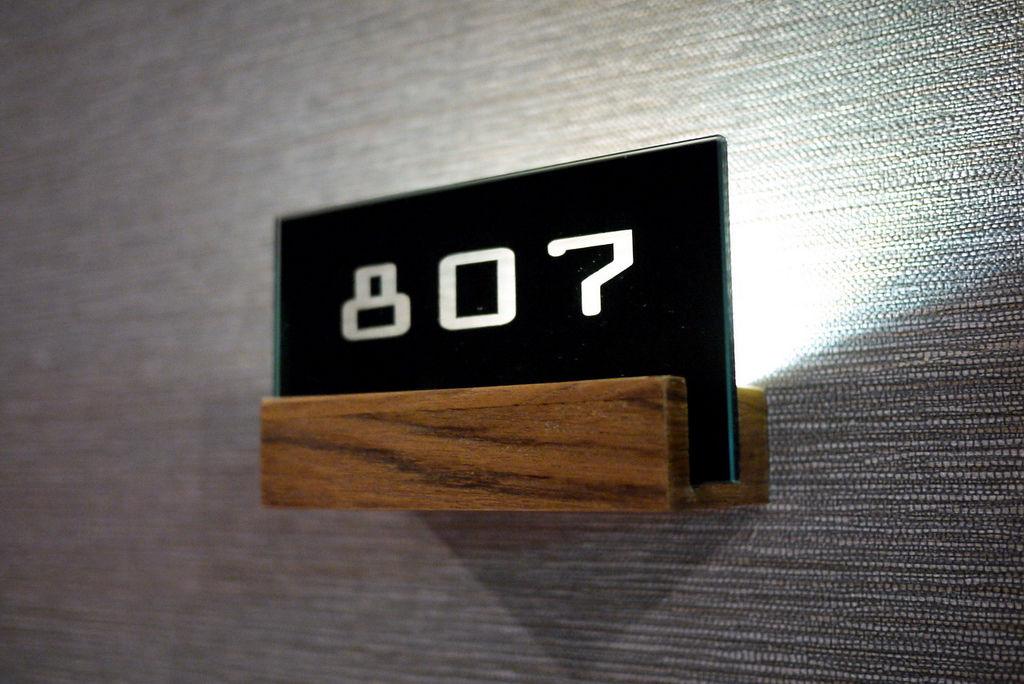 P1460329
