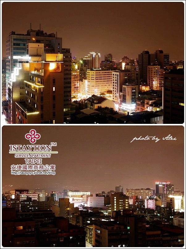 台北市夜景.jpg