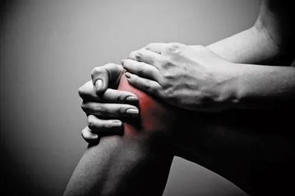 天地合補葡萄糖胺飲膝蓋不適