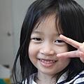 IMG_9559_nEO_IMG.jpg