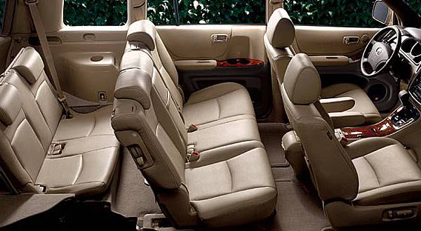 toyota-highlander-limited-interior1.jpg