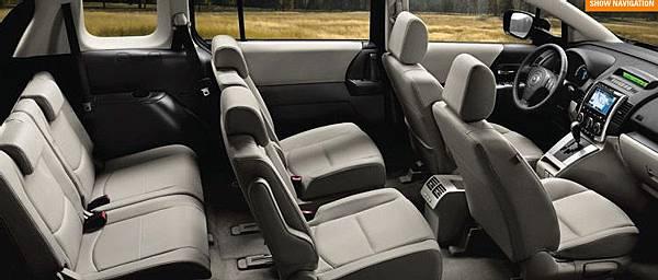 Mazda_5_Interior.jpg