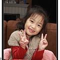 IMG_0758_nEO_IMG.jpg