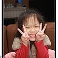 IMG_0761_nEO_IMG.jpg