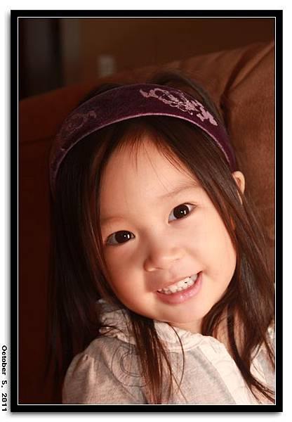 IMG_0852_nEO_IMG.jpg