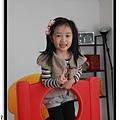 IMG_0863_nEO_IMG.jpg