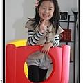 IMG_0868_nEO_IMG.jpg
