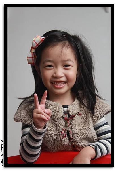 IMG_0870_nEO_IMG.jpg