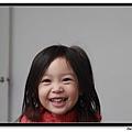 IMG_0881_nEO_IMG.jpg