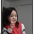 IMG_0887_nEO_IMG.jpg