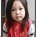 IMG_0892_nEO_IMG.jpg