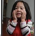 IMG_0894_nEO_IMG.jpg