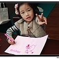 IMG_0908_nEO_IMG.jpg