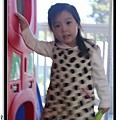 IMG_0979_nEO_IMG.jpg