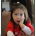 IMG_0943_nEO_IMG.jpg