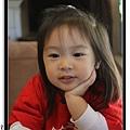 IMG_0948_nEO_IMG.jpg