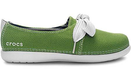 04 Women-Parrot-0Green-and-Oyster-Melbourne-II%20Lace-_11976_31Q_ALT100.jpg