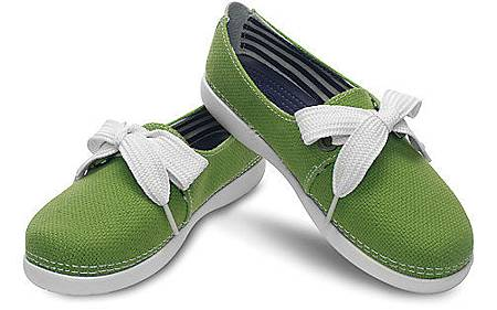 04 Women-Parrot-Green-and-Oyster-Melbourne-II%20Lace-_11976_31Q_ALT110.jpg